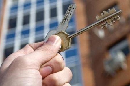 Правительство может вернуть деньги за съём квартиры