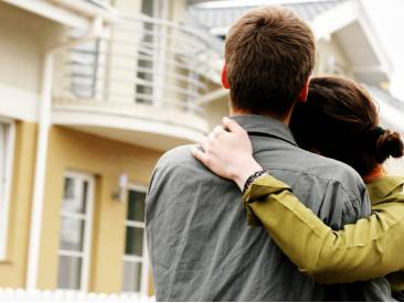 Как получить молодежный кредит на жилье кредиты под залог в грозном