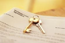 Какие документы нужны чтобы оформить дарение квартиры