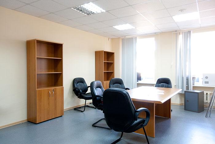 Аренда офиса параметры коммерческая недвижимость греция кафе