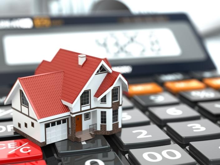 Какие налоги в испании на квартиру в